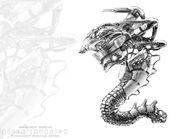 Alieninvasion conceptart 001