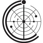 Datei:Logopreview icclogo.png