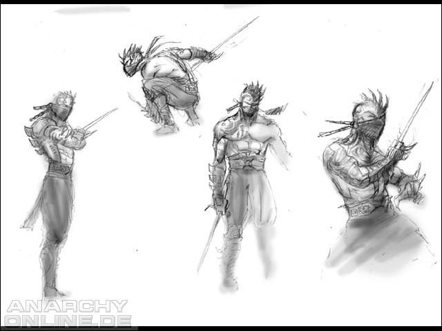 File:Shadowlands conceptart 25.jpg