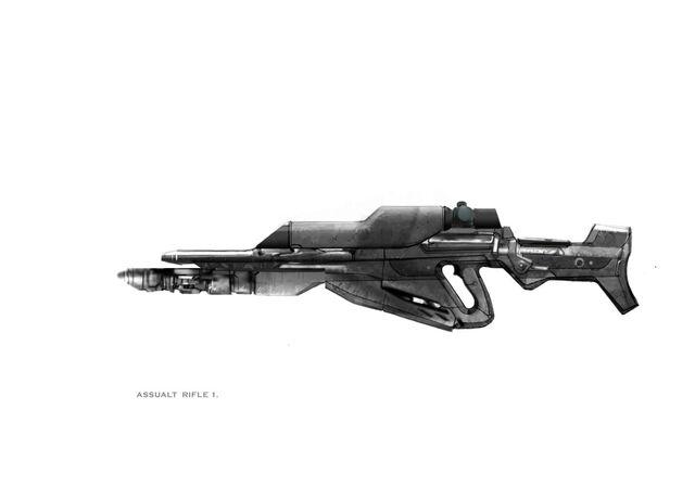 File:Losteden conceptart 018.jpg