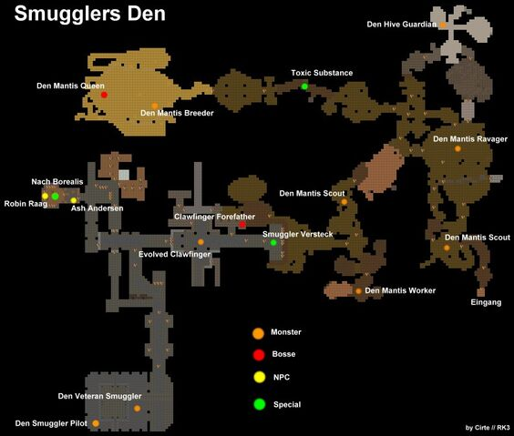 File:Smugglers den map.jpg