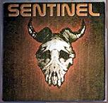 File:Sentinel logo.jpg