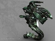 Alieninvasion conceptart 004
