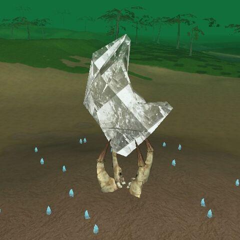 File:Special big soul fragment.jpg