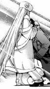 Musashi-and-shouzou