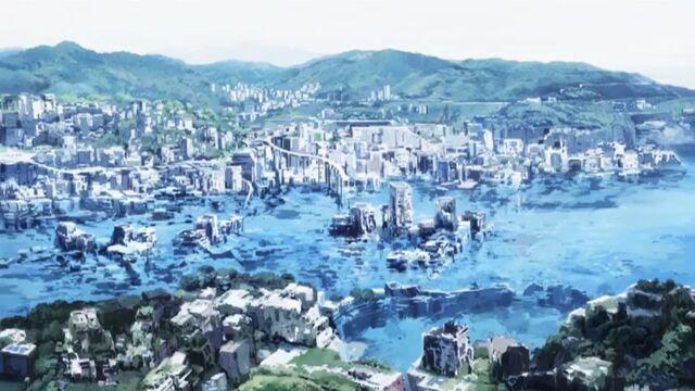 File:Nagasaki.jpg