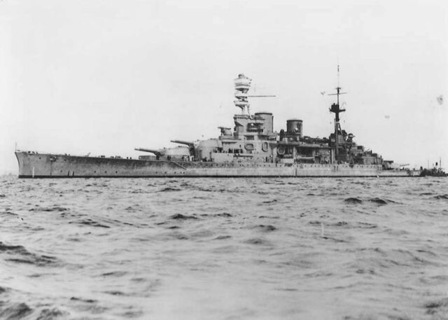 File:Hms-repulse-s.jpg