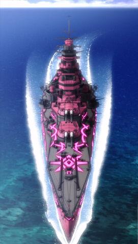 File:Hiei-hull-cg.jpg