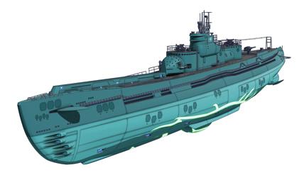 File:I-402-vessel.png