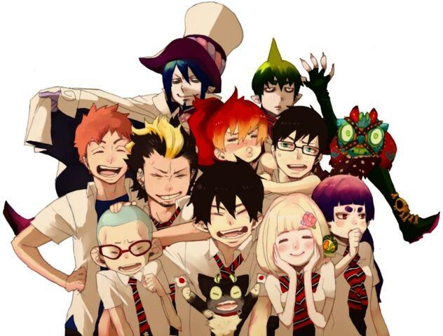 File:ANE main characters.jpg