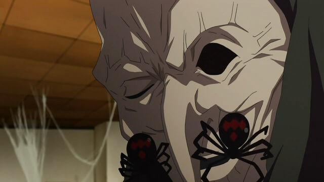 File:Ao no Exorcist - 20 - Large 19.jpg