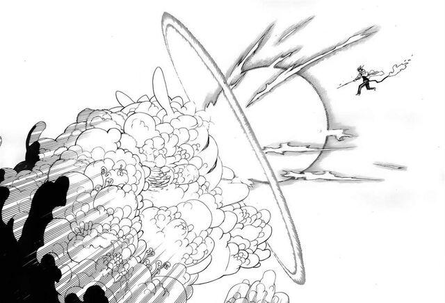 File:Rin attacks Impure King.jpg