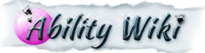 Ability wiki
