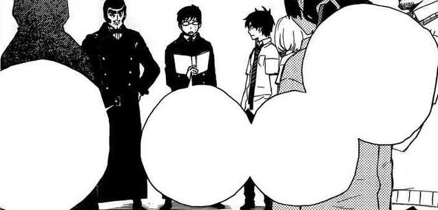 File:Yukio Explaining The Mission.png
