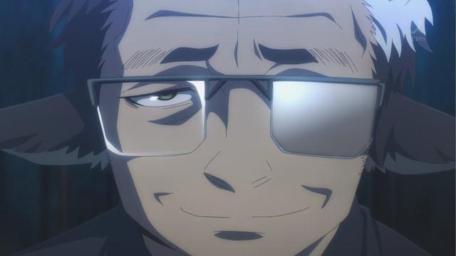 File:Saburota Demon Anime.png