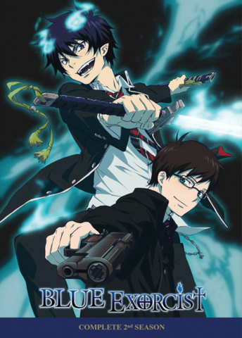 File:BlueExorcist-DVDComplete2ndSeason-NA-DVD.png
