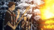 Ao no Exorcist Kyoto Fujouou-Hen - 05 - Large 30