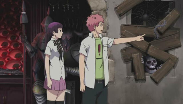 File:Kamiki and Shima.jpg