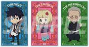 ROOKiEZ-is-PUNKD-Bonus-Tarot-Card-IN MY WORLD