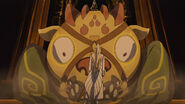 Ao no Exorcist - 17 - Large 02