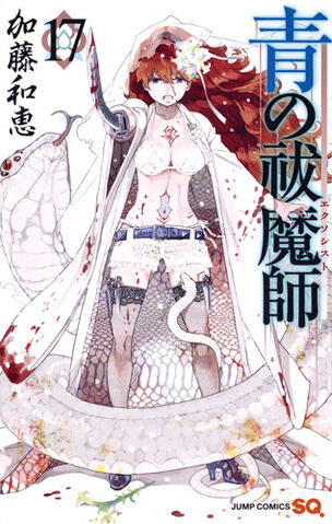File:Volume 17 Cover.jpg