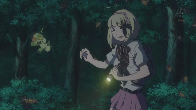 File:Summons Nii-chan for help.jpg
