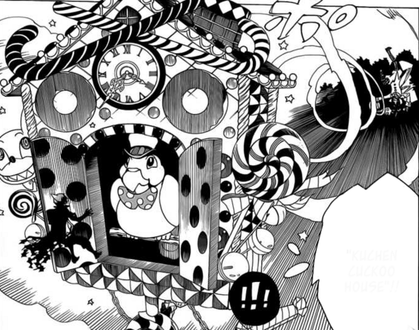 File:Ojac ao no exorcist ch 014.003.png