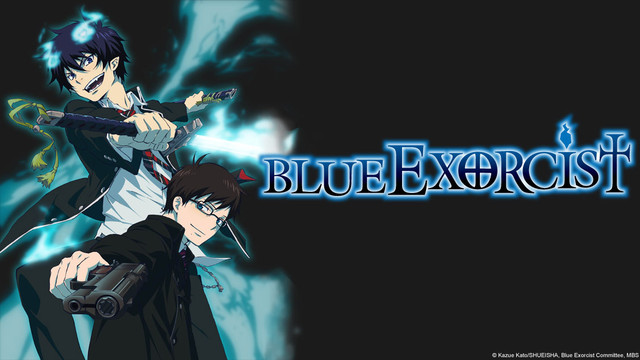 File:Blue Exorcist.jpg
