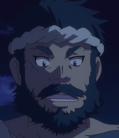 File:Yohei's Father.png