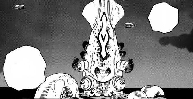 File:Kraken (manga).jpg