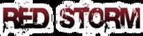 Red-Storm-wiki-wordmark
