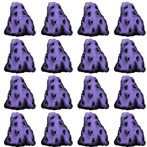 File:Hulk squid oni sprite sheet and more by pyrodemonx-d5tv3d9.png