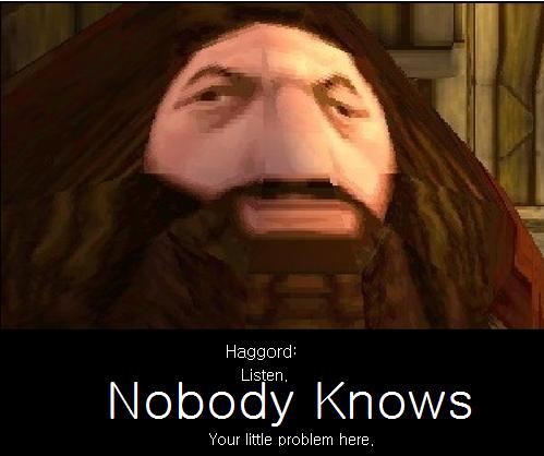 File:Haggord.png