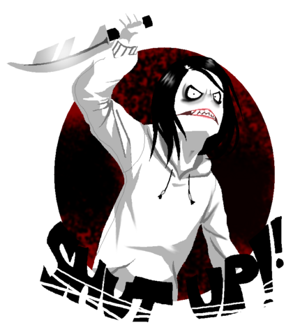 File:Jeff the killer is not kawaii by tehcheychibi-d4r82ey.png