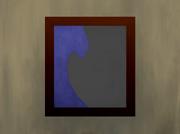 Bluepiecepanel
