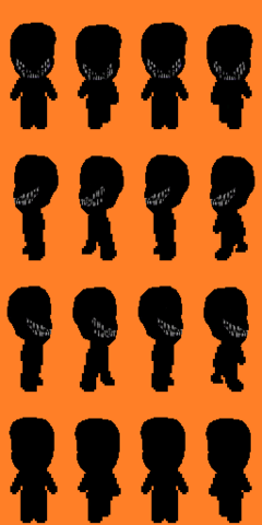 File:Shadow Oni 2.png