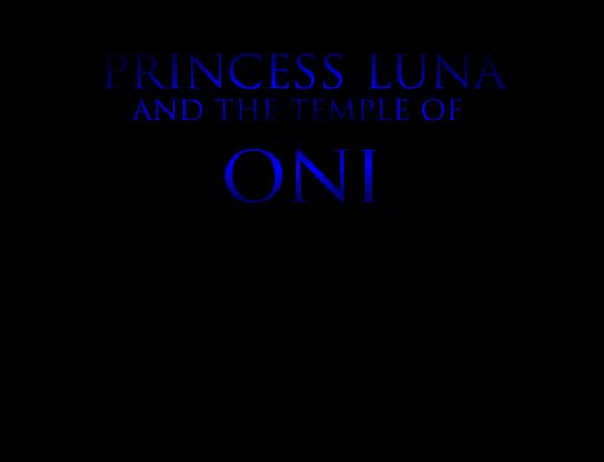 File:Princesslunatitle.png
