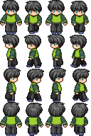 File:Sean (Remade).png