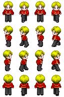 File:Lightyagami - Copy - Copy - Copy - Copy - Copy.png