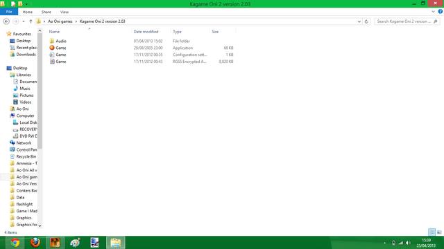 File:Screenshot (32).png