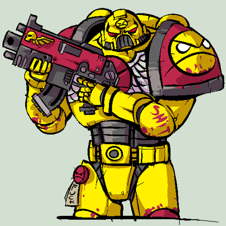 File:Angry marine consider the following.png