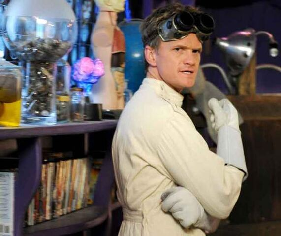 File:Dr Horrible Cool.jpg