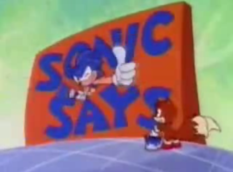 File:Sonic says.png
