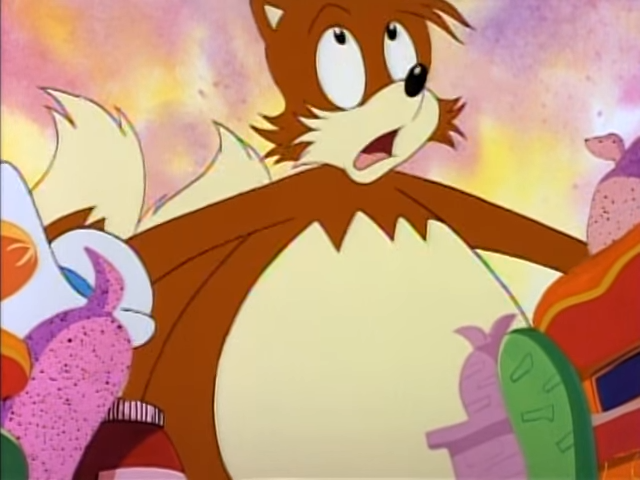 File:Tails Grows Bigger.png