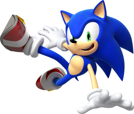 File:Sonic lost world sonic.png