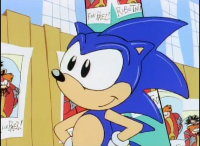 File:Aosth sonic is way past cool.png