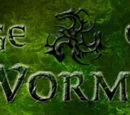 Age of Worms Wiki