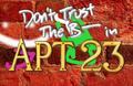 Thumbnail for version as of 22:19, November 29, 2013