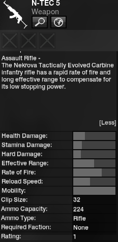 File:N-tec 5 weapon rifle.png