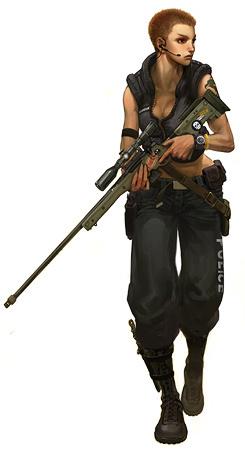 File:Enforcer01.jpg